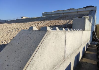 betoniniai lego blokai
